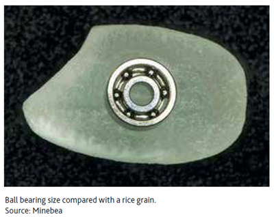 ball-bearing-with-rice-grain-(1).png