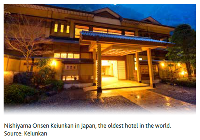 japan-hotel-(1).png